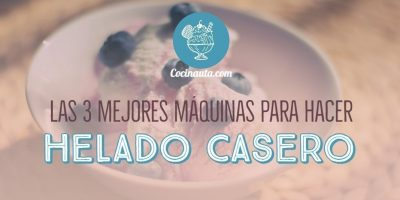 Categorías - Imagen 113 - Cocinauta