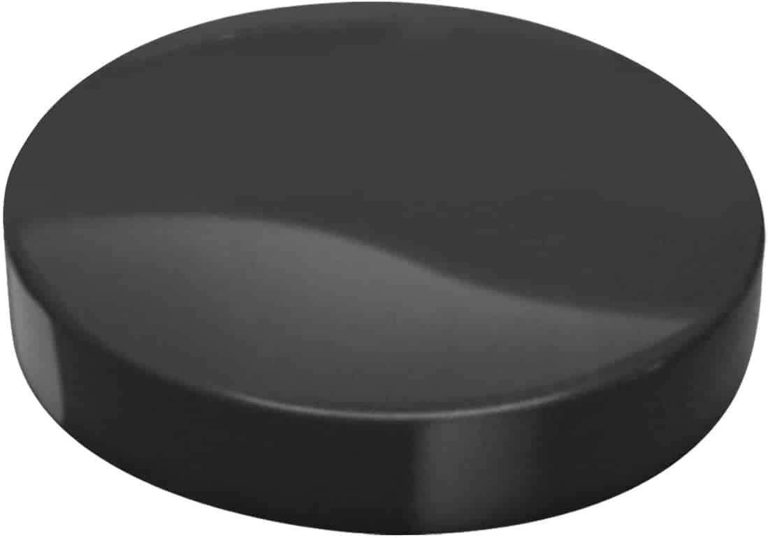 NutriBullet, qué debes saber sobre esta batidora para smoothies - Imagen 32 - Cocinauta