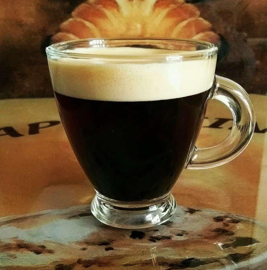 Comparativa de las 4 mejores cafeteras Espresso de Cecotec.