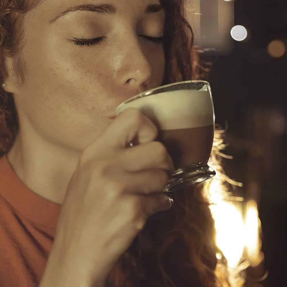 Comparativa de las 4 mejores cafeteras Espresso de Cecotec - Imagen 41 - Cocinauta