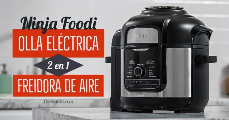 Categorías - Imagen 65 - Cocinauta