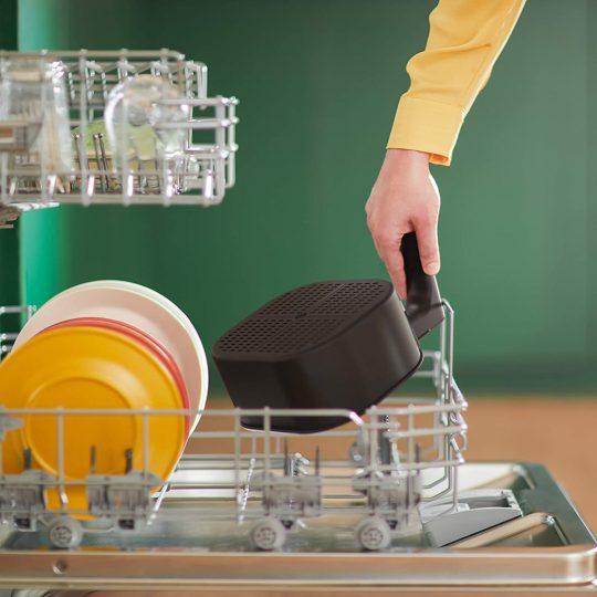 Philips Essential Airfryer, fríe sin aceite y sin remordimientos - Imagen 10 - Cocinauta