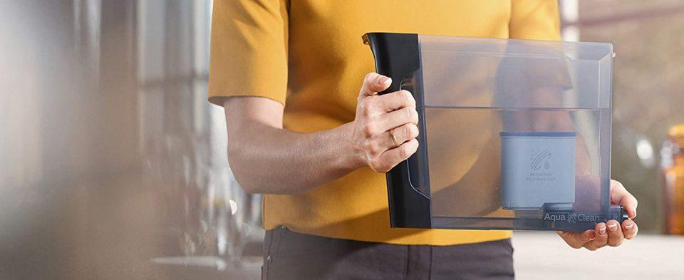 Comparativa de las 3 mejores cafeteras automáticas de Philips - Imagen 17 - Cocinauta