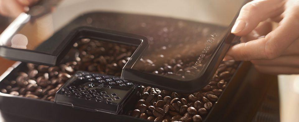Comparativa de las 3 mejores cafeteras automáticas de Philips - Imagen 21 - Cocinauta