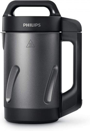 Sopera eléctrica: SoupMaker de Philips.
