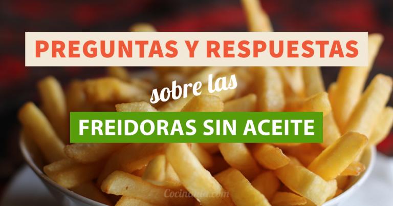 Categorías - Imagen 5 - Cocinauta