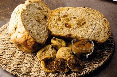 Panificadora Moulinex Home Baguette, la mejor máquina de hacer pan - Imagen 8 - Cocinauta