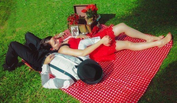 4 ideas originales para regalar en San Valentín 2020 - Imagen 30 - Cocinauta