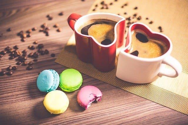 4 ideas originales para regalar en San Valentín 2020 - Imagen 7 - Cocinauta