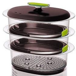 Tefal Ultracompact VS400333